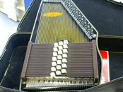CHROMAHARP Harp/Dulcimer AUTOHARP